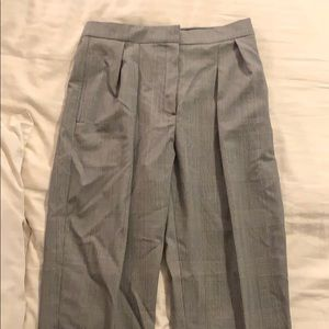 MaxMara Trousers (never worn)